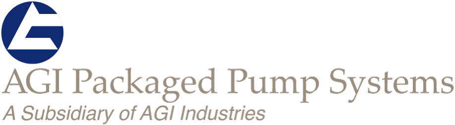 AGI Packaged Pump Systems
